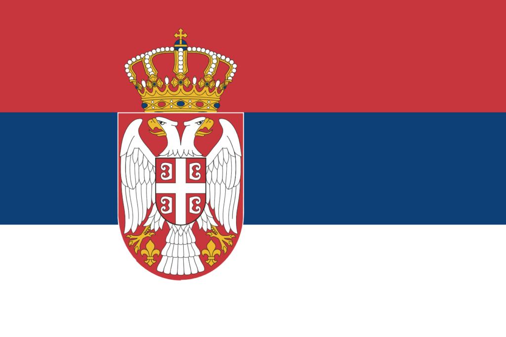 BERACPRO - SERBIA